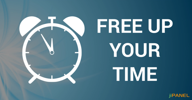 Freeing Up Your Time With These 7 Effective Ways