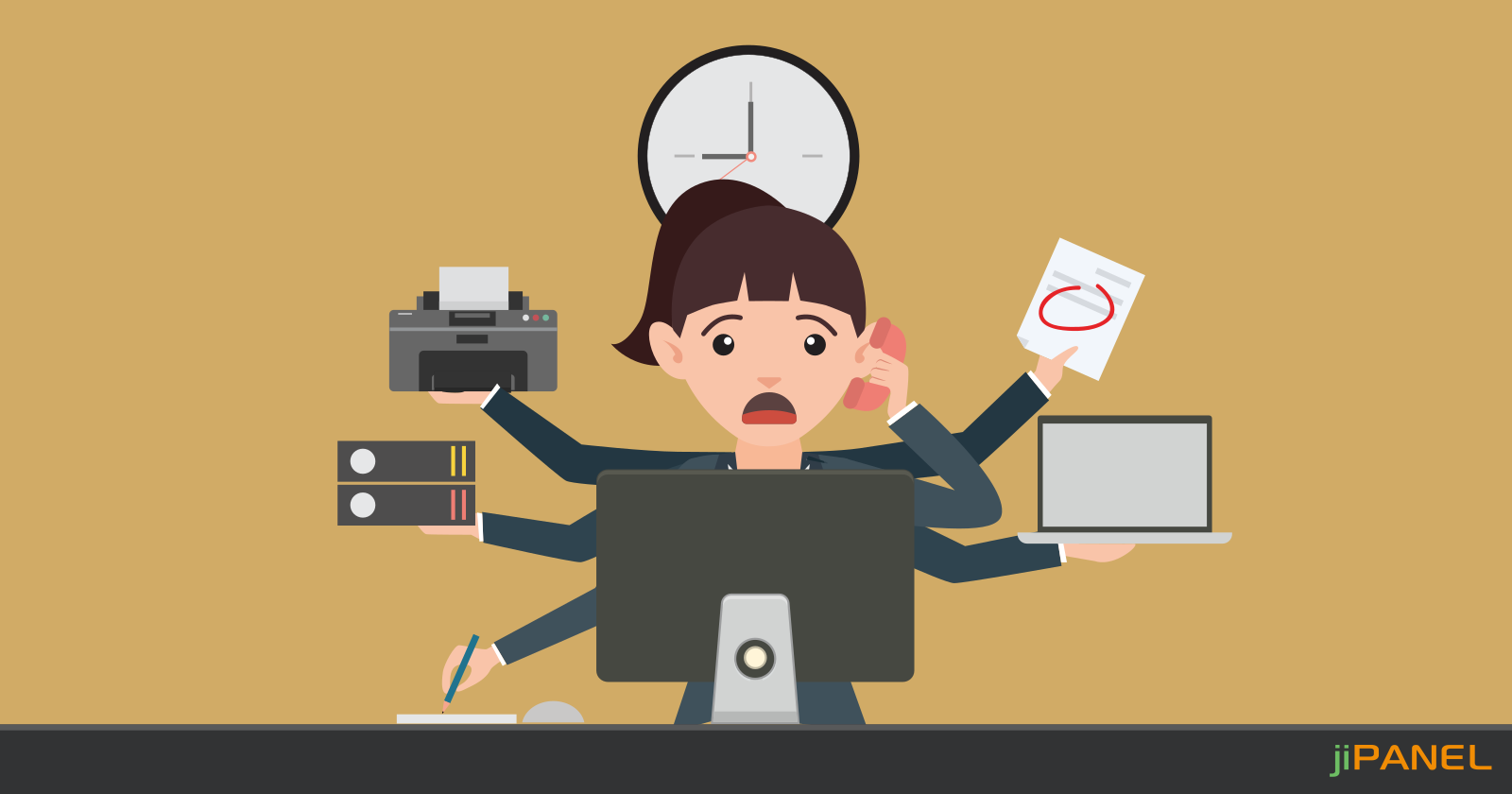 Tactics To Ensure You Do Not Miss Your Project Deadlines