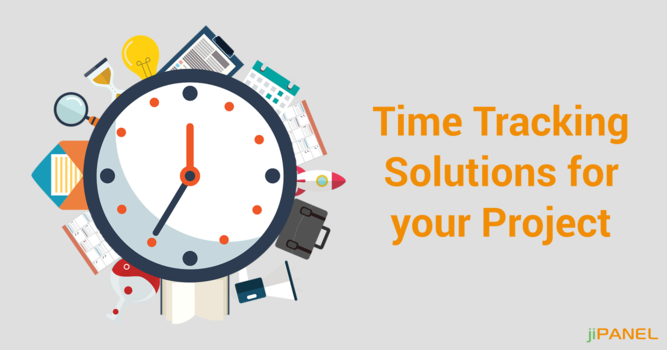 Why Time Tracking is Important for the Success of your Project?
