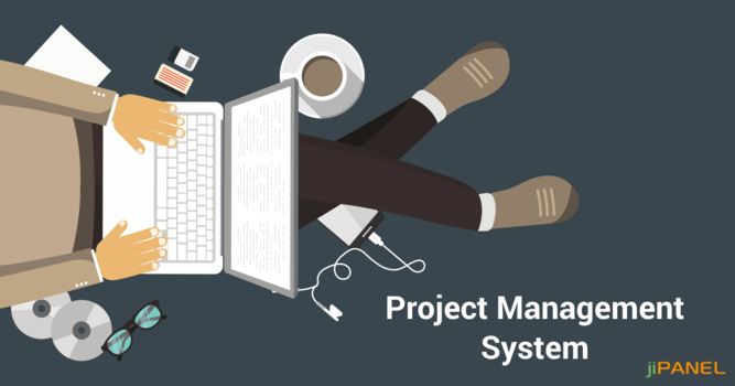 Optimizing Your Team's Productivity Using an Efficient Project Management System