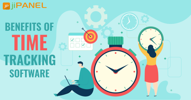 Essential Features You Must Consider in Time Tracking Software